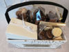 Afbeeldingen van Cadeaupakket Bakje Moederdag 28.40€