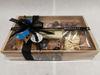 Afbeeldingen van Houten bakje 33.60€