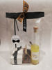 Afbeeldingen van Pakket limoncello 20.90€