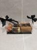 Afbeeldingen van Pakket kraft doosjes 24.35€