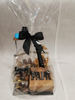 Afbeeldingen van Pakket kraft doosjes 28.90€