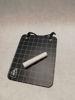 Afbeeldingen van Magneetbordje met crunchy schijfjes - 7.15€