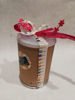 Afbeeldingen van Kraft blikje chocolaatjes brésilienne -7.30€